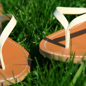 sandals_vierkant