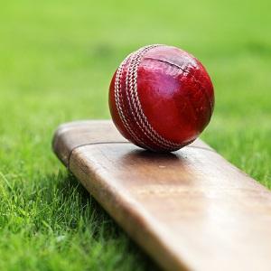 cricket_blog