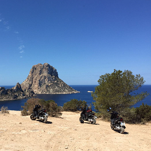 Ibiza_nieuwsbriefv2_blog